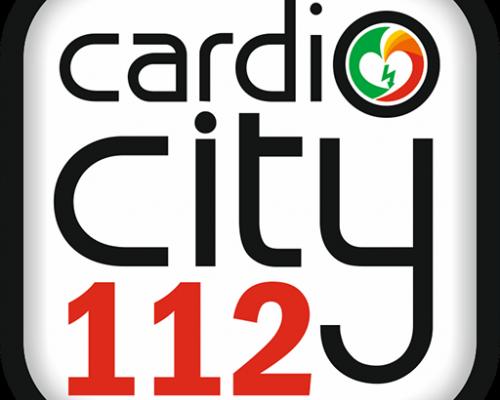 Cardiocity 112. Salvavides de butxaca. L'APP de Cardiosos que et pot salvar la vida i amb la que podràs ajudar a salvar vides