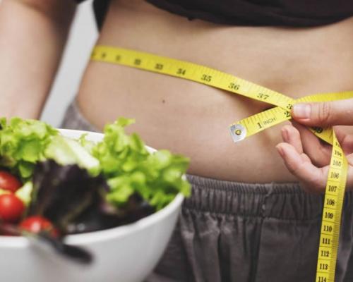 La deshidratació severa produïda per les dietes exprés pot arribar a provocar aturada cardíaca