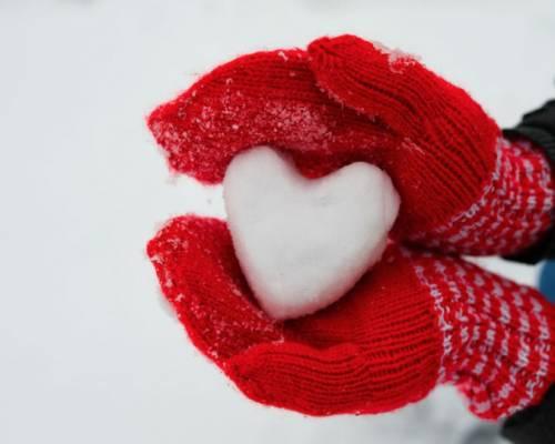 El fred posa en perill el teu cor