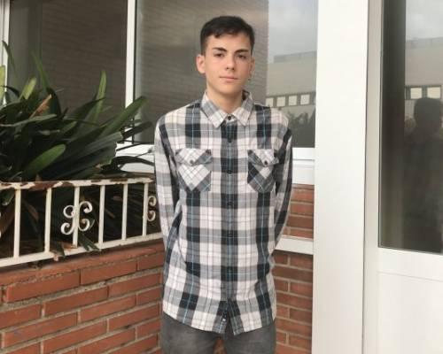 Un menor de Reus salva el seu pare gràcies a la formació en reanimació vital rebuda a l'escola