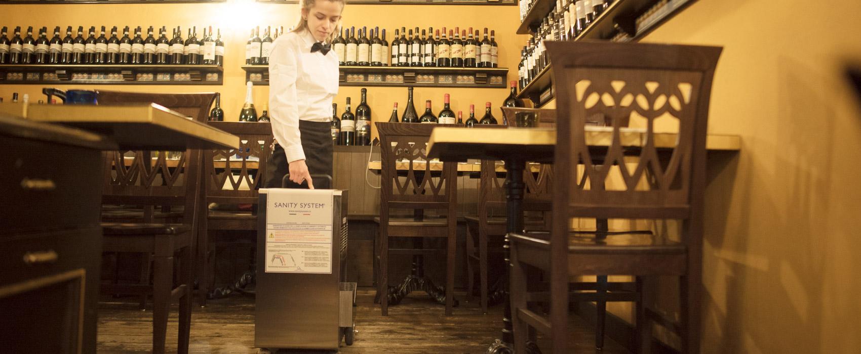 sanititzem-_restaurant